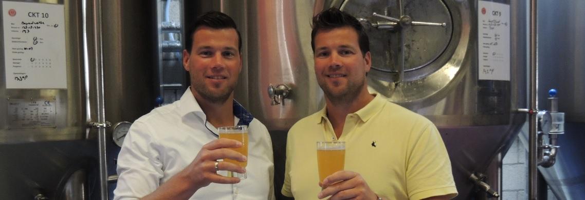 PAAP Bier Broeders