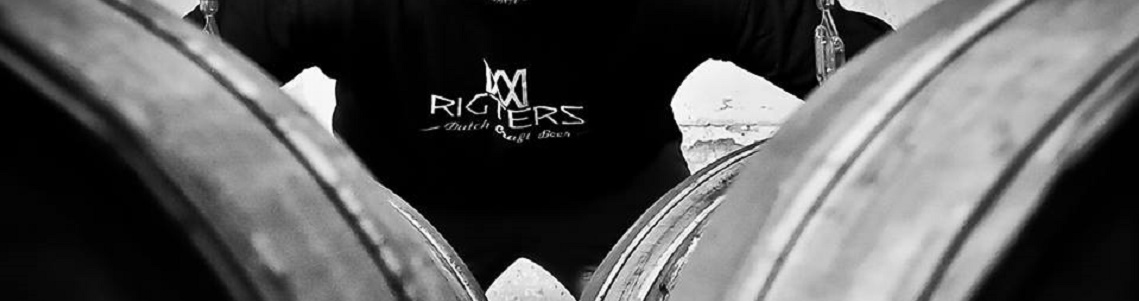 Rigters