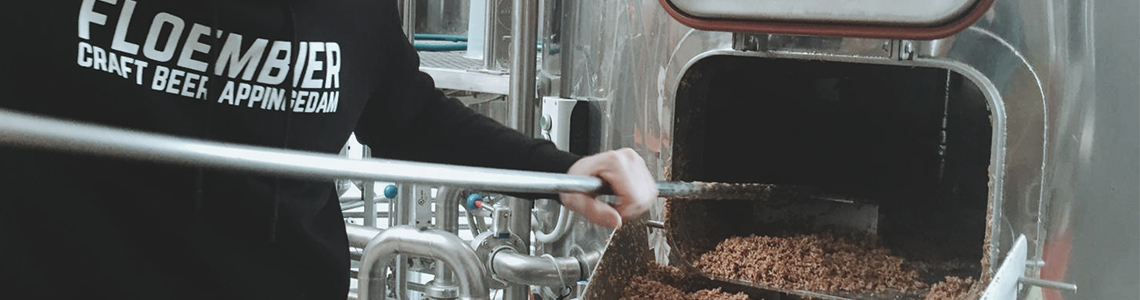 Floem Craft Beer