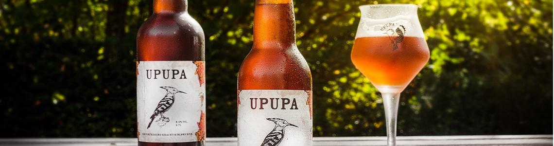 Brouwerij Upupa