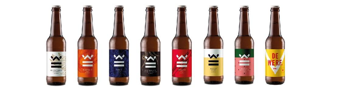 Brouwerij de Werf
