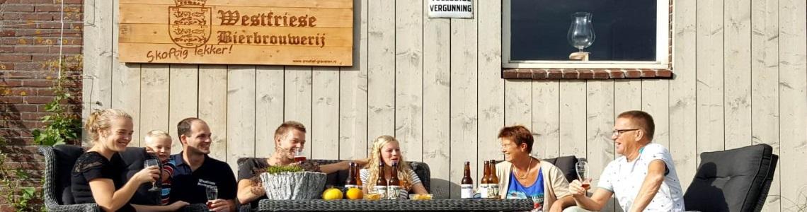 Westfriese Bierbrouwerij