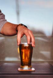 Over dit bier
